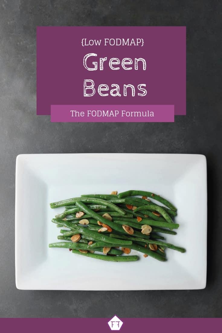 Low FODMAP green beans - Pinterest (3)