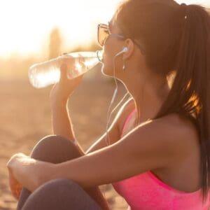 Does Heat Trigger IBS Symptoms?