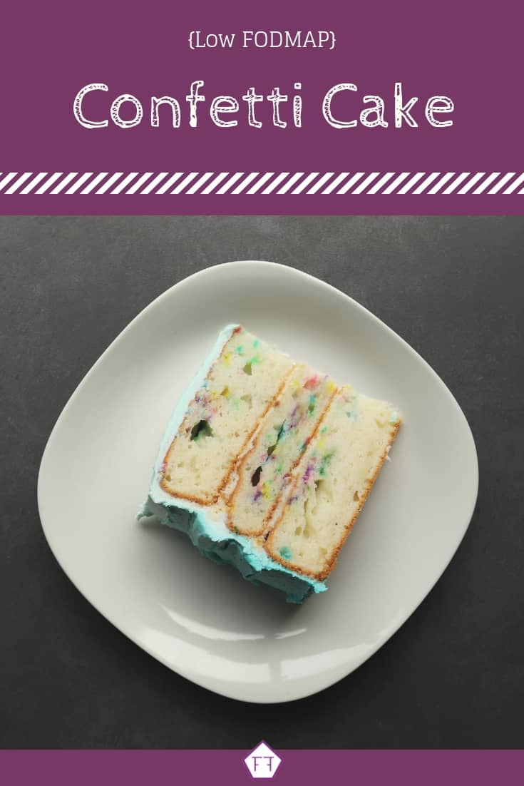 Low FODMAP Confetti Cake - Pinterest (2)