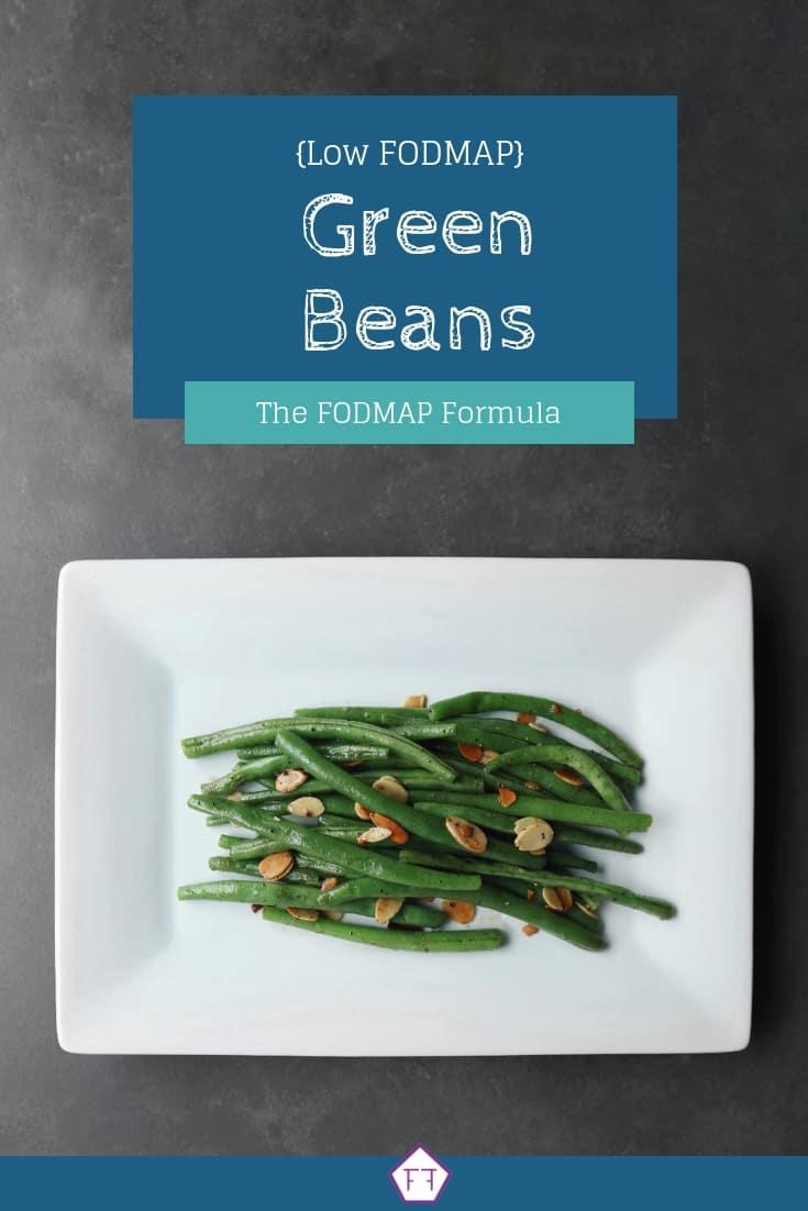 Low FODMAP green beans - Pinterest (2)