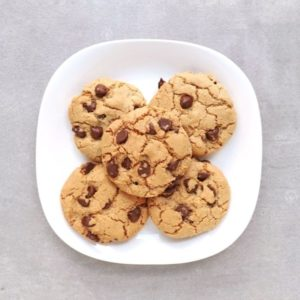 https://www.fodmapformula.com/low-fodmap-pumpkin-spice-cookies/